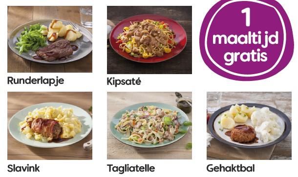 https://maaltijdaanhuis.uwmaaltijd.nl/uploads/8f53295a73878494e9bc8dd6c3c7104f/images/proefpakket.jpg